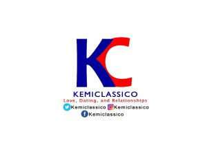 Kemiclassico's blog - Love, dating, and relationships