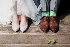 Valentine's Day Weddings