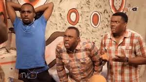 How African Parents Will React If You Refuse To Marry