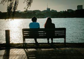 Do long distance relationships still work?